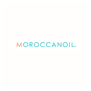 Moroccan Oil Hair Care Products